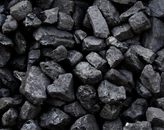 Coal is the new coal