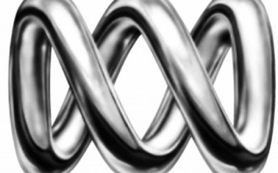 ABC to cut staff, programs and good ideas.