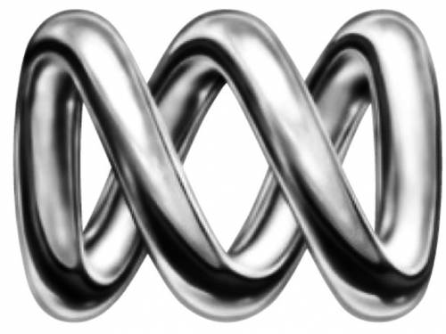 ABC to be crowd funded